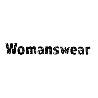 Womanswear